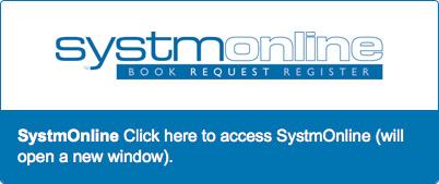 SystmOnlineline